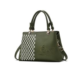 Túi xách thời trang công sở - MS28