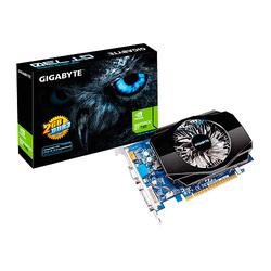 Card màn hình GIGABYTE  GeForce GT 730, 2GB DDR3, 128 bit