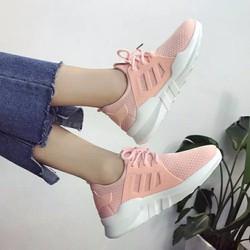 Giày thể thao fashion
