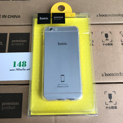 Ốp Hoco Iphone 6S