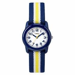 Đồng hồ Timex Kids Quartz, Navy