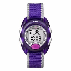 Đồng hồ Timex Kids Ironman Ironkids, Purple