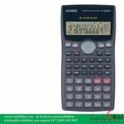Máy tính  fx 570ms- 12 số truyền thống
