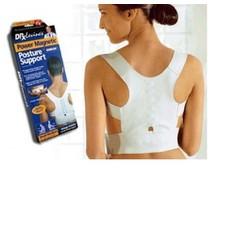đai chống gù lưng tạo hình cơ bắp khi tập rym