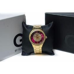 Đồng hồ nữG ByGuess