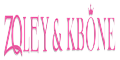 Zoley & KB One