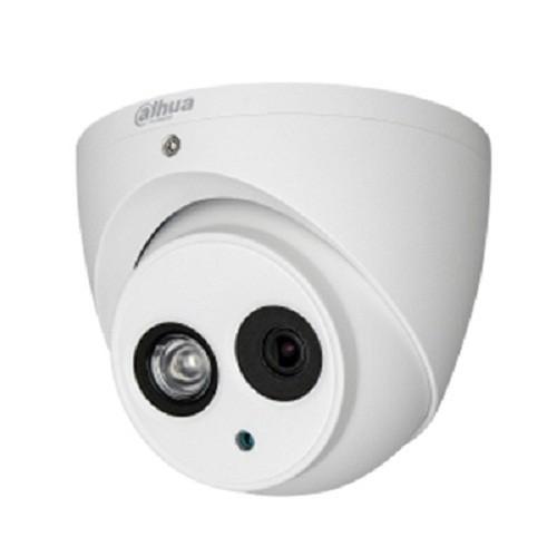Camera quan sát 1.0MP Dahua DH-HAC-HDW1100EMH - 10442405 , 7109057 , 15_7109057 , 747000 , Camera-quan-sat-1.0MP-Dahua-DH-HAC-HDW1100EMH-15_7109057 , sendo.vn , Camera quan sát 1.0MP Dahua DH-HAC-HDW1100EMH