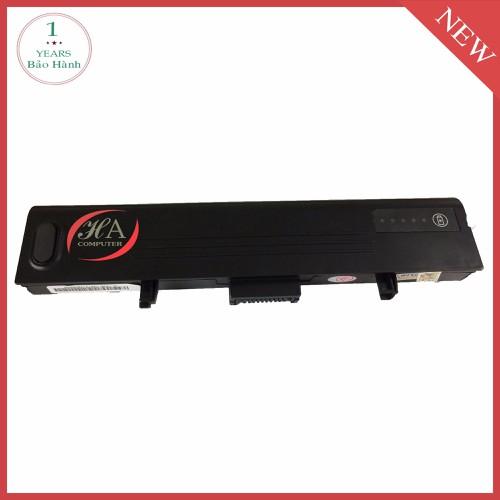 Pin Laptop Dell XT827 - 10442719 , 7110868 , 15_7110868 , 400000 , Pin-Laptop-Dell-XT827-15_7110868 , sendo.vn , Pin Laptop Dell XT827