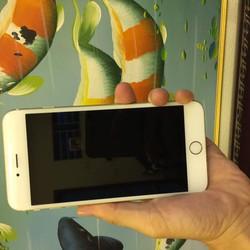 iPhone 6 Plus 64GB Cũ - Quốc Tế xách tay Mỹ
