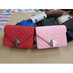 Túi xách thời trang cho phái đẹp
