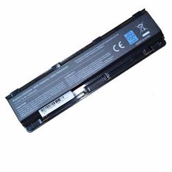 Pin dùng cho Laptop Toshiba Satellite L835 L835D L840 L840D