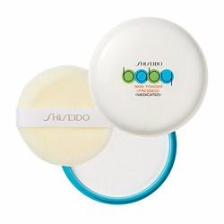 Phấn rôm Phấn phủ Shiseido Baby Powder 50gr
