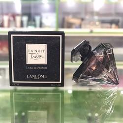 Nước hoa mini chính hãng Lancome
