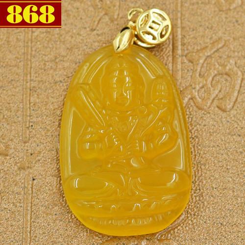 Mặt dây chuyền Phật bản mệnh Hư Không Tạng Bồ Tát 3.6 cm vàng - 7710741 , 7112280 , 15_7112280 , 200000 , Mat-day-chuyen-Phat-ban-menh-Hu-Khong-Tang-Bo-Tat-3.6-cm-vang-15_7112280 , sendo.vn , Mặt dây chuyền Phật bản mệnh Hư Không Tạng Bồ Tát 3.6 cm vàng