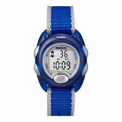 Đồng hồ Timex Kids Ironman Ironkids, Blue