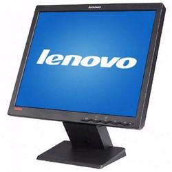 LCD 17  inch L-e-n-o-v-o Vuông