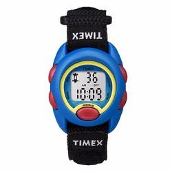 Đồng hồ Timex Kids Digital, Blue