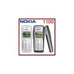 NOKIA 1100 CHÍNH HÃNG BẢO HÀNH 12T