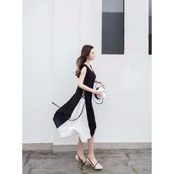 Đầm Fly-dress