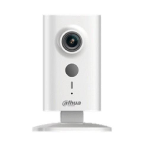 Camera IP WIFI GÓC RỘNG 3.0MP DAHUA