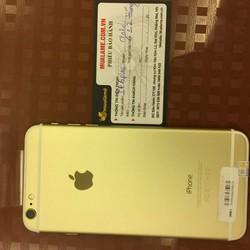 iPhone 6 Plus 64GB LIKENEW - Quốc Tế xách tay Mỹ
