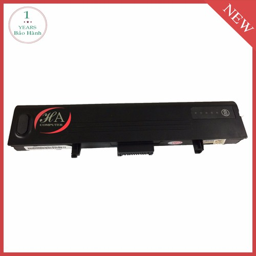 Pin Laptop Dell XT832