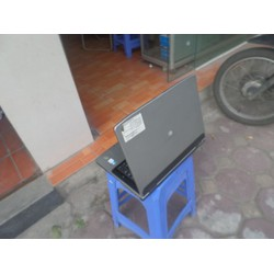 laptop cũ, acer gateway MA6, intel core 2 t7400, 15 inch HD