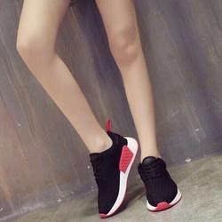 Giày Nữ Thời Trang Cực Đẹp HOT