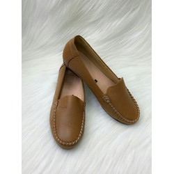 Giày Mọi Nữ Cao Cấp