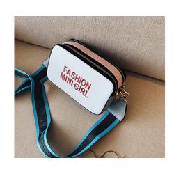 Túi xách nữ fashion mini gril - hàng mới 2017