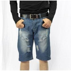 quần short nam d33
