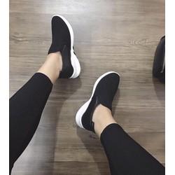 giày Thể thao nhẹ lưới