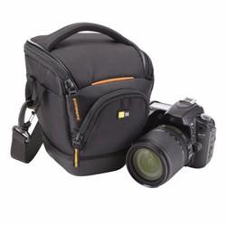 Túi máy ảnh Case logic SLRC-200 SLR