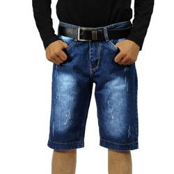 quần short nam d37