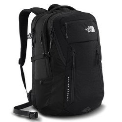 Balo du lịch The North Face Router Transit Backpack Black
