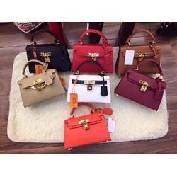 Túi thời trang hàng quốc tế