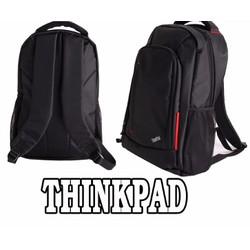 Ba lô Laptop Thinkpad