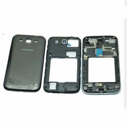 Vỏ Điện Thoại Samsung Galaxy Win - i8552