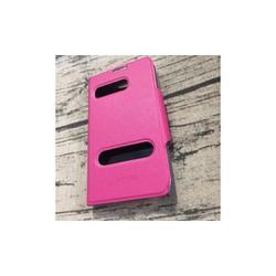 Bao da Samsung Galaxy note 2 N7100