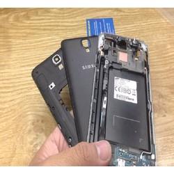 Vỏ Điện Thoại Samsung Galaxy Note 3