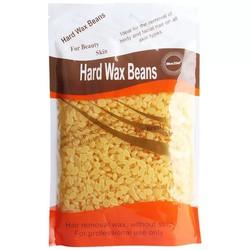 Sáp Wax Lông Hard Wax Beans 300g