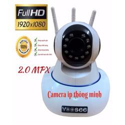 Camera Yoosee Full HD
