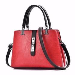 Túi xách thời trang công sở
