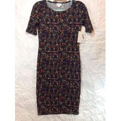 Áo đầm LuLaRoe, hàng nhập từ Mỹ