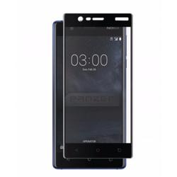 Miếng dán full màn hình cường lực Nokia 3