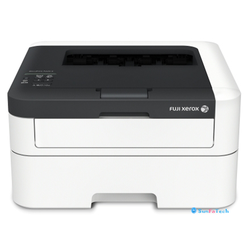 Xerox DocuPrint P265DW Máy in Laser in 2 mặt, wifi
