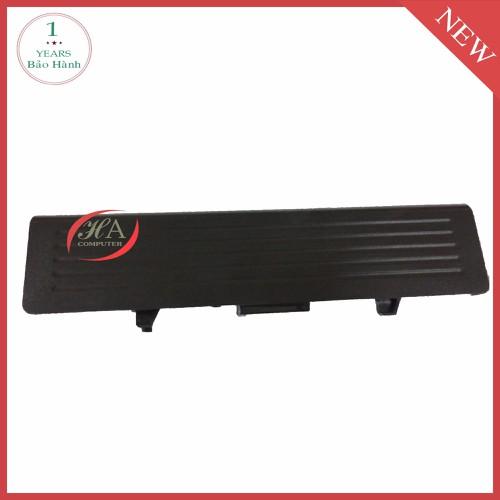 Pin Dell D608H