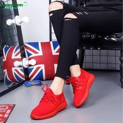 Giày Ultra Boost thể thao thời trang nữ