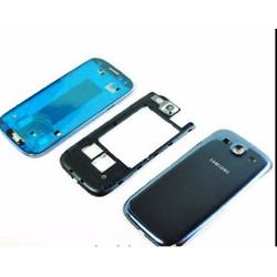 Vỏ Điện Thoại Samsung Galaxy S3