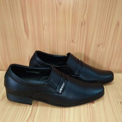 Giày Tây nam - mẫu mới , sang trọng ,lịch lãm .